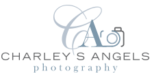 Charleys Angels Photography Studio